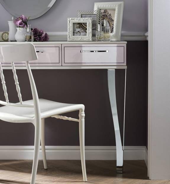 die besten 17 ideen zu classic purple bathrooms auf pinterest, Hause ideen