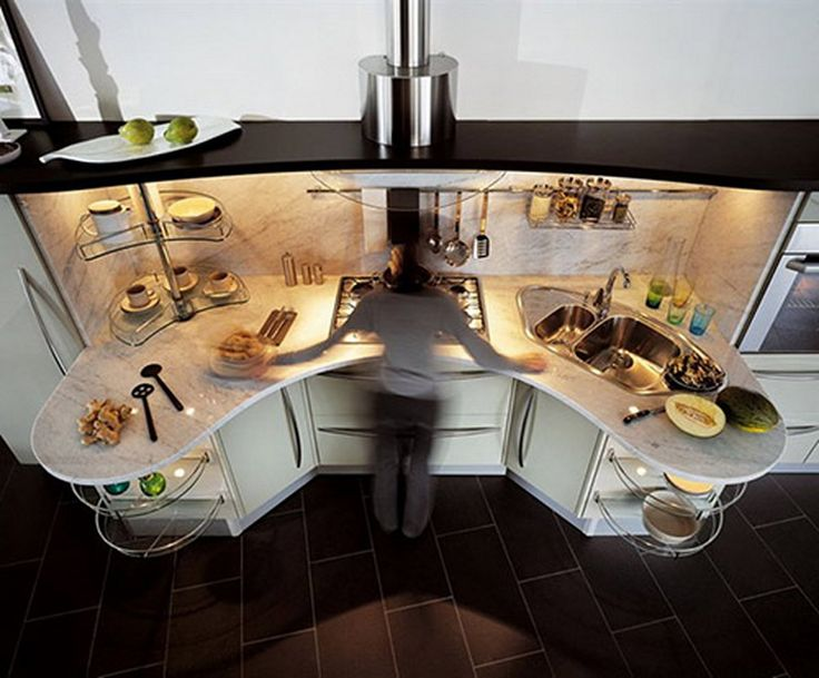 Superior Kitchen Designs Photo Gallery Gallery