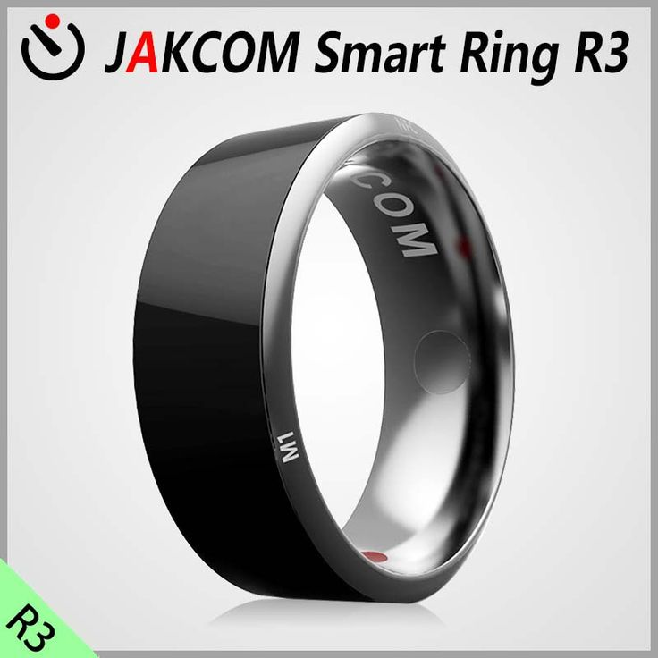 Jakcom Smart Ring R3 Hot Sale In Mobile Phone Lens As Smartphone Lenses Eye Fish Black Eye Lens //Price: $US $18.91 & FREE Shipping //     #ipad