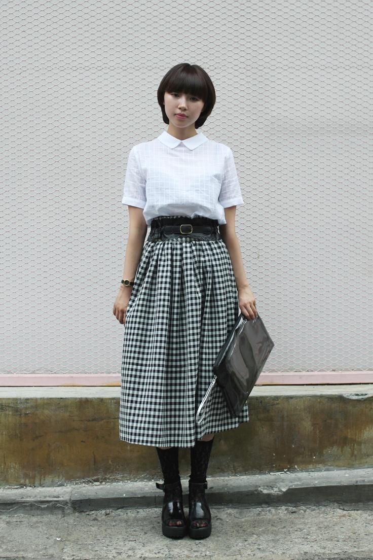 208 best I love turtlenecks, high waisted pants/skirts images on ...