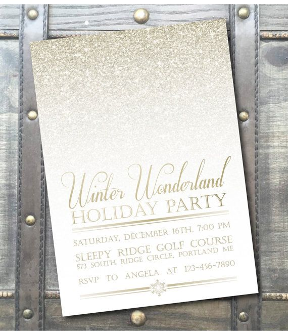 74 best SageWood Ave Designs Invitations and Party Packs images – Packs of Party Invitations