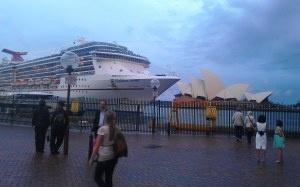 Moving to Australia: Visa Options in Australia for Americans