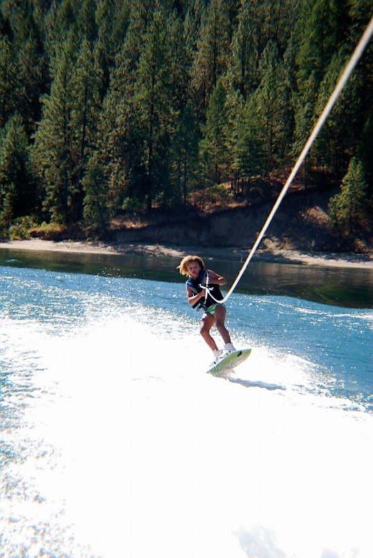 wakeboarding wake and active water sports Don't forget to strap on a brand new liquid force wakeboard, as crest is proud to be the official distributor and test centre of liquid force wakeboards the industry's leading wakeboard manufacturer enjoy a cyprus morning to its' fullest with your family on board our othello boats, centurion enzo sv233 or our mastercraft.
