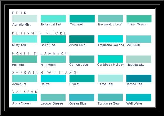 Blue Behr Colors Time To Paint Pinterest Colors