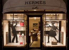hermes shop windows - Cerca con Google