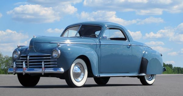 Chrysler auto – picture #Chrysler