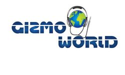 """At Gizmoworld.org we not only give out personal views about up and coming products but we provide an insight into the minds of the creators. We view each product and give it our honest critique and therefore it becomes something unique and different than just a """"plain review"""" We are a fun company that enjoys what we do and are here for the long haul."""