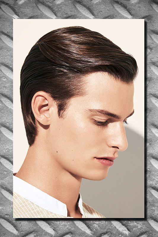 Männerfrisuren Konfigurator | Frisuren Männer | Hair styles ...