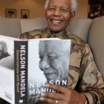 blog happy birthday tata madiba heres help celebrate nelson mandela