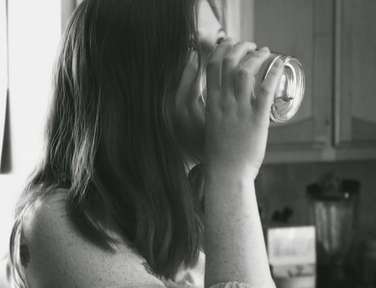 The Drink That Really Is A Rapid Antidepressant - http://www.spring.org.uk/2016/09/drink-really-rapid-antidepressant.php