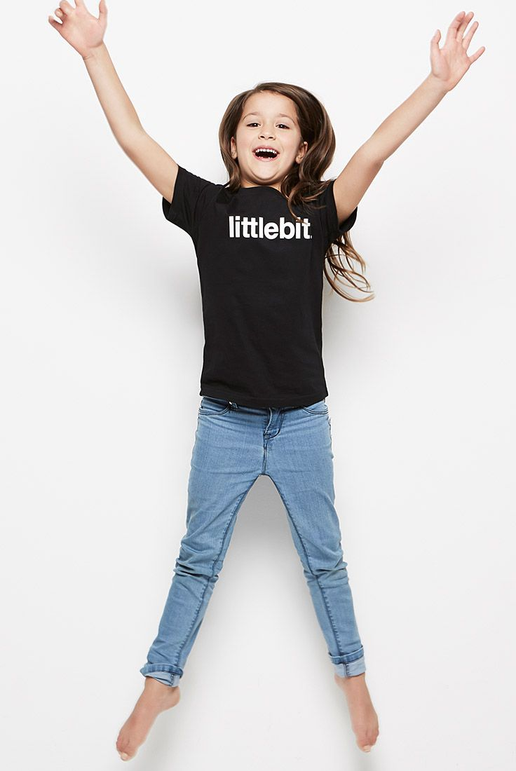 Great quality 100% cotton littlebit t-shirts and caps for teen boys and girls 8 to 14. Get a #littlebit #tee at littlebit.com/teens #boysclothing #girlsclothing #teen #teenclothing #teesforteens #crewneck #basics #casual #graphictshirts #caps #truckercaps #hats.