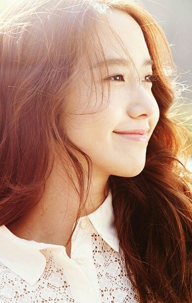 Yoona SNSD  Girl Generation Come visit kpopcity.net for the largest discount fashion store in the world!!