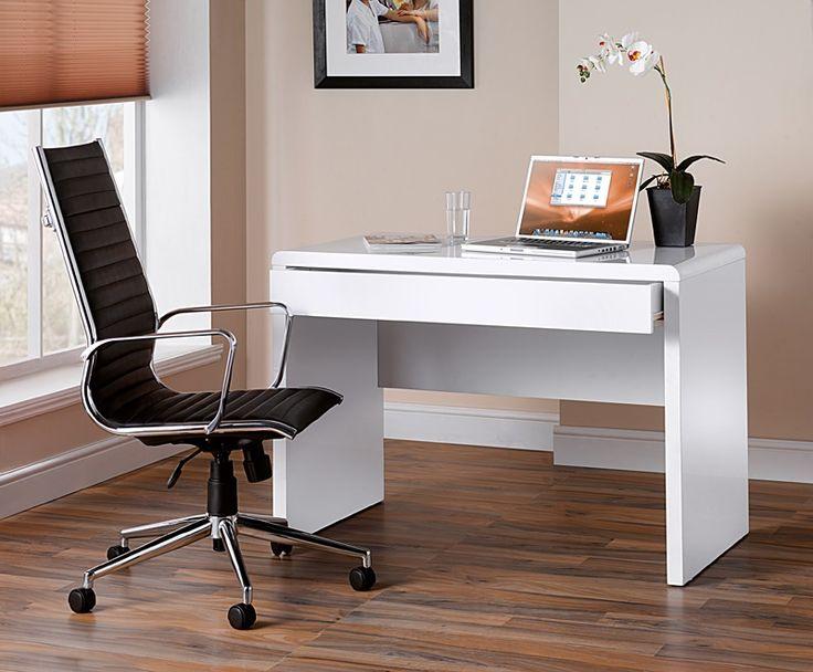 Best Home Computer Desk: Best 25+ Computer Desks Ideas On Pinterest