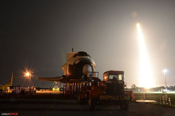 I am definately going to try to get a job at Space X