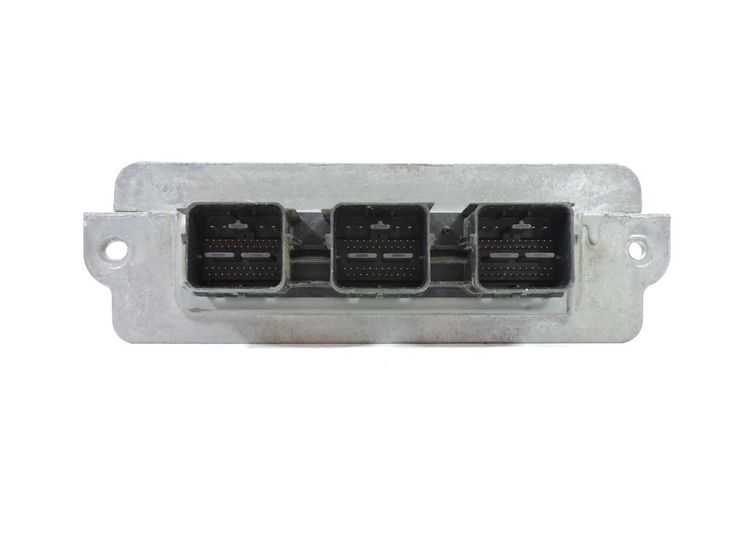 05 06 Ford Escape Tribute Mariner Engine Control Unit 5L8A-12A650-AAD Module ECU #FomocoFordOEMECUECM