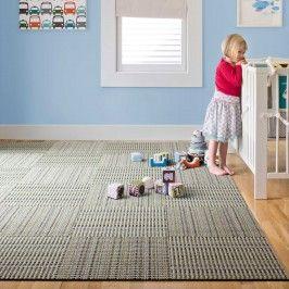 17 Best Images About Flor Modular Carpet Tiles On