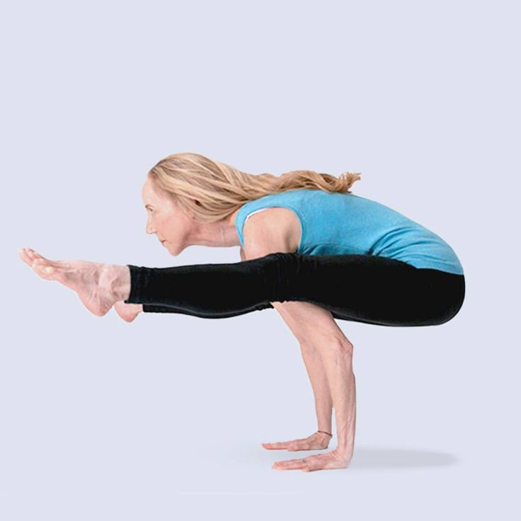 16 yoga exercises for stress relief | Exercise to reduce ...