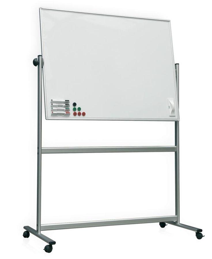 table pentru prezentari