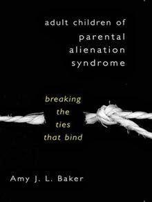 Η Εξουδετέρωση της Αγάπης στις σχέσεις των Γονέων-Παιδιών είναι Κακοποίηση Παιδιών που γράφεται με κεφαλαία γράμματα. | Μπαμπα ελα