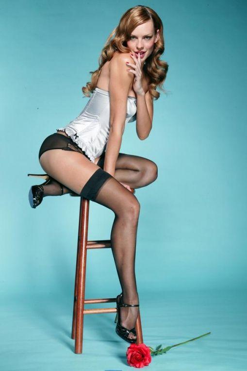 Natasha Alam Legs Pinterest Stockings Hosiery And Legs