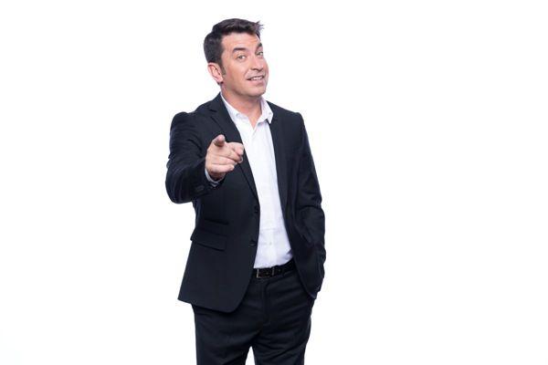 Arturo Valls cae en Factoría Rambleta para hacer balance de su vida y obra - http://www.valenciablog.com/arturo-valls-cae-en-factoria-rambleta-para-hacer-balance-de-su-vida-y-obra/