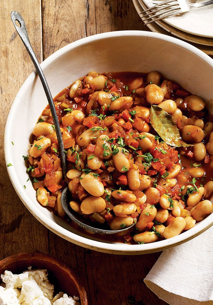 17 Best images about Large Lima/Butter Beans on Pinterest ...