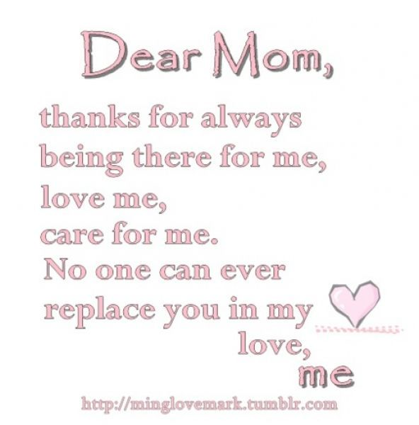 Quotes To Say Happy Mothers Day 2013