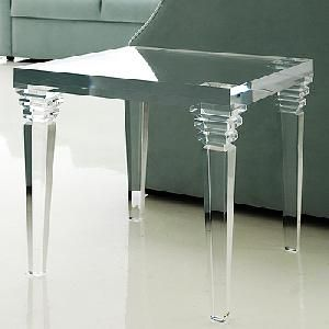 Google Image Result for http://static.traderscity.com/board/userpix73/33925-Crystal-Acrylic-Side--Console-Table--Acrylic-Coffee-Table-1.jpg