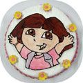 http://www.lovenwishes.com/character_cake.htm