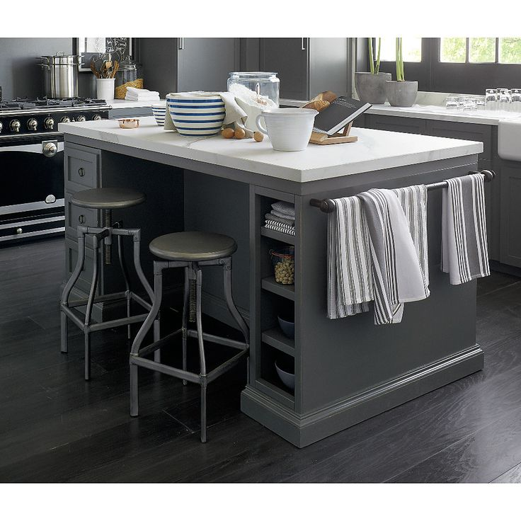 25+ Best Ideas About Large Kitchen Island On Pinterest