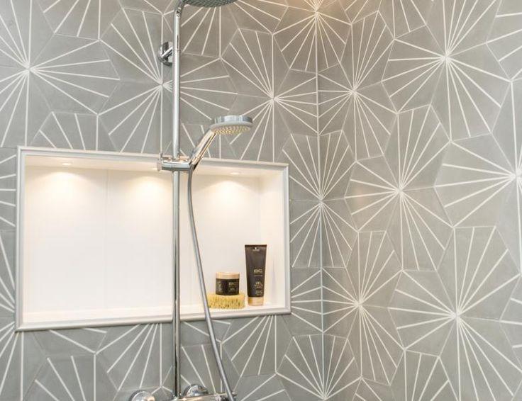 Kylpyhuonesuunnittelu Marrakech Design Aveo Vaasa
