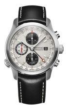 Bremont - ALT1-WT World Timer (~$6,000)