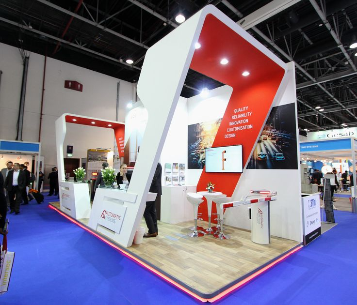 Small Expo Stands : Exhibition stands small에 관한 개의 최상의 pinterest 이미지