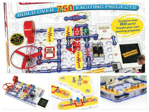 Science-Kits-For-Kids-Experiments-Projects-Educational-Toy-Gift-Set-Cool-Student
