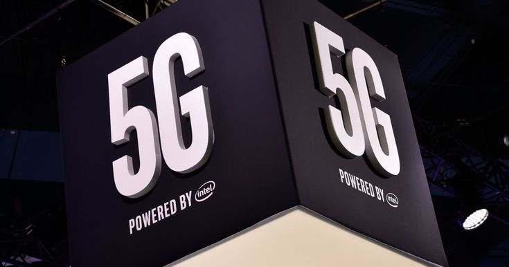 Trump team considers a government-run 5G network      Trump's national security team is considering a federally-run 5G network to counter China. https://www.engadget.com/2018/01/28/trump-team-considers-government-run-5g-network/?utm_campaign=crowdfire&utm_content=crowdfire&utm_medium=social&utm_source=pinterest