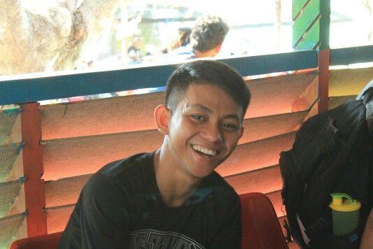 smile#latepost#reuniMI#WBL#Lamongan