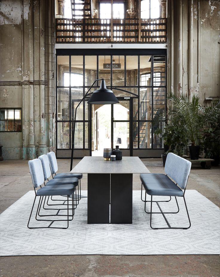 Bert Plantagie   Dutchdesign   Santiago   Keramiek   Keramik   Ceramic    Kiko   Chair