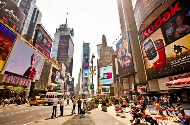 20 ultimate things to do in  nyc @Ceara Owen-Perry Washburn @Richelle Fenton @Josephine Hetherington Treese