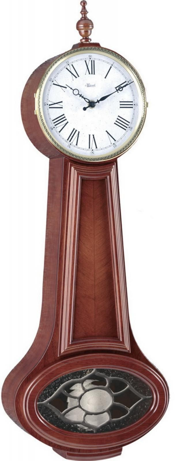 Best 25 chiming wall clocks ideas on pinterest floor and clockway german hermle black forest chiming wall clock quartz jhe2172 amipublicfo Images