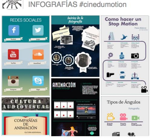http://cinedumotion.blogspot.com.es/search/label/Infograf%C3%ADas