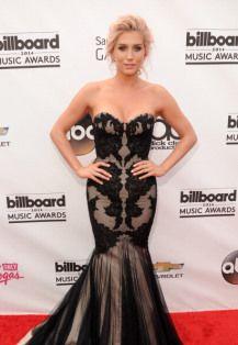 Kesha - 2014 Billboard Music Awards