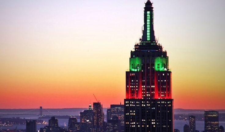 Encontramos geniales ofertas de vuelos Ida y Vuelta a Nueva York desde AR$12000 saliendo desde Montevideo, Uruguay en abril y mayo por Copa Airlines o Avianca. A continuación te dejamos algunas fechas en las que puedes viajar a este precio.  #nuevayork #ny #nyc #newyork #newyorkcity