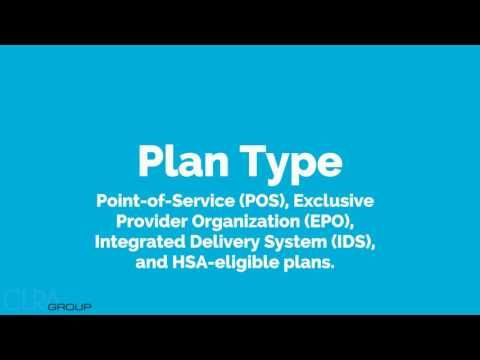 CLRA - Health Insurance Vocab - Plan Type.    [sociallocker][/sociallocker] Plan Type - The types of health insurance plans offered through Maryland Health Connection are Health Maintenance Organizations (HMOs), Preferred Provider ... source