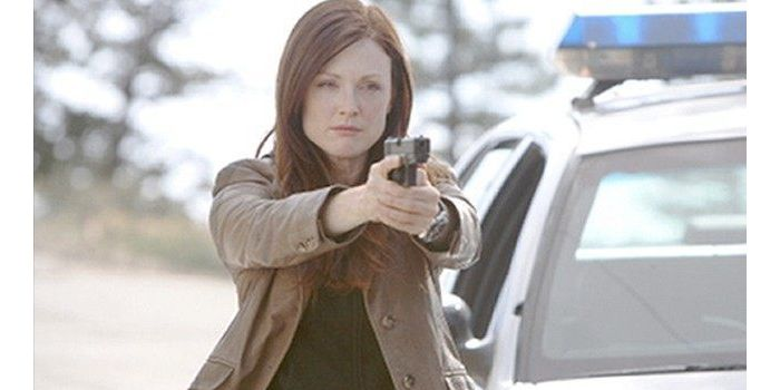 CA – Opinion - Does Julianne Moore Think Private Car Sales Need Federal Background Checks? - http://www.gunproplus.com/ca-opinion-does-julianne-moore-think-private-car-sales-need-federal-background-checks/