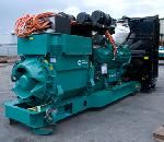 Used Diesel Generators For Sale online in india, Old UPS & Inverter, second hand Electric Generator  Here available Used generators for sale in good working conditions and best price online in india. Here you can buy and sell Diesel Generator, Electric Generator, used ups of computer & UPS Inverter for home or office or shops powerbackups.