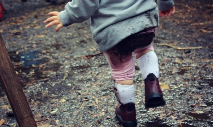 Kid-friendly fun on the Bellarine Peninsula - Kidspot