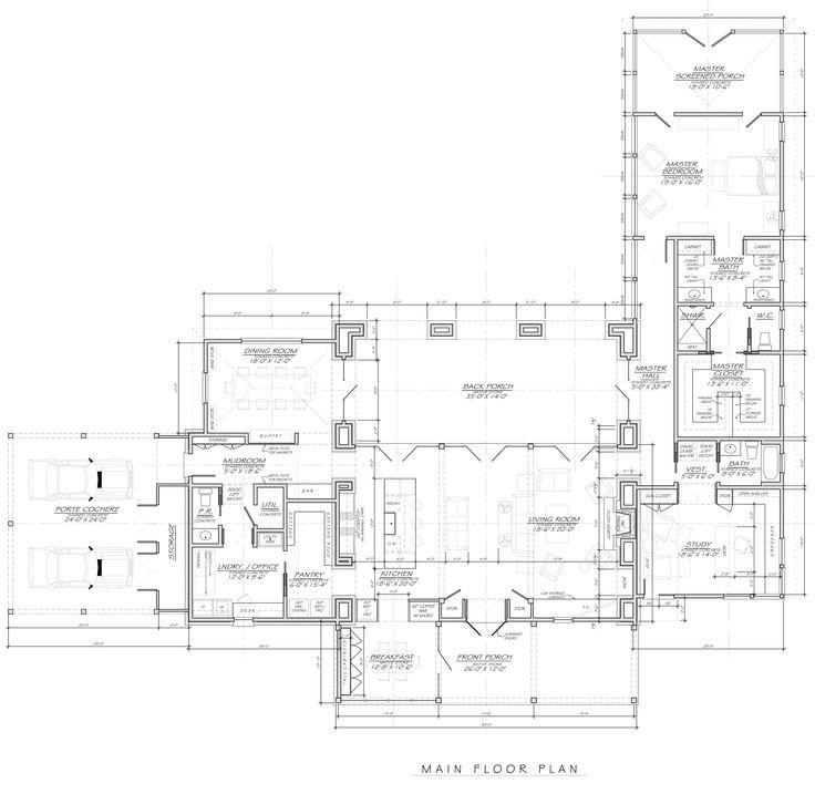 16 best meisenbacher homes images on pinterest latest for Texas ranch floor plans