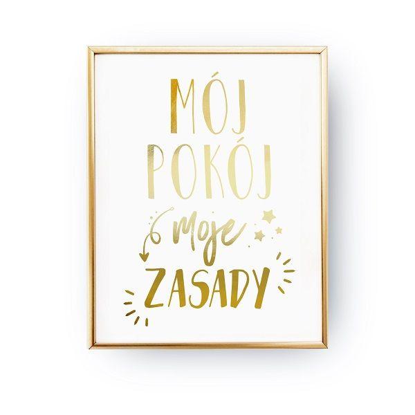 Odkryj ręcznie złocone plakaty -> zloteplakaty.pl