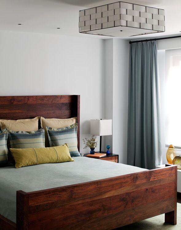 Architecture Design Bedroom 273 best bedroom spaces images on pinterest | workshop
