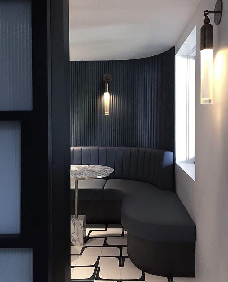 """848 kedvelés, 16 hozzászólás – A P P A R A T U S (@apparatusstudio) Instagram-hozzászólása: """"TASSEL 1 for a chic project by Decus Interiors."""""""